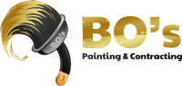 Bo's Painting & Contracting