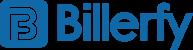 Billerfly