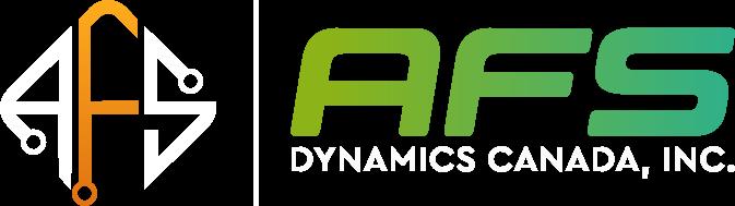 AFS Dynamics Canada, Inc.