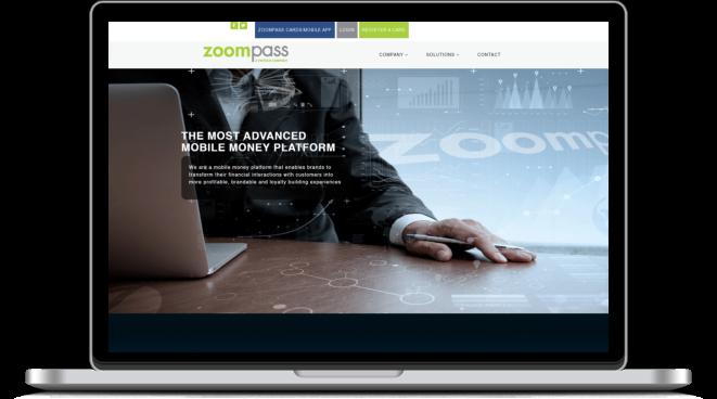 zompass website